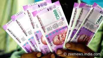 7th Pay Commission: DA hike to come into effect from July 1, check how much raise you will get