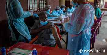 Guinee na vier maanden weer vrij van ebola - NRC