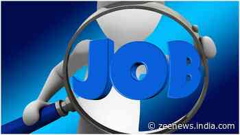 SJSB Bank recruitment 2021: Apply for AGM, DGM, GM post at sjsbbank.com, check details here