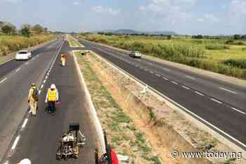 Minister: Nigeria's road construction expenditure rises to N400 billion