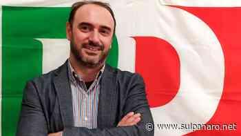 """Mirandola, Azzolini (Pd) dopo l'ingresso in Giunta di Lodi: """"Amministrazione sempre più a destra"""" - SulPanaro"""