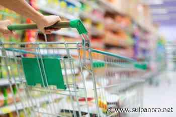Mirandola, ampliata la platea dei beneficiari dei buoni spesa per famiglie in difficoltà - SulPanaro