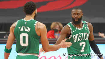 Ranking NBA coaching vacancies: Celtics, Mavericks, Blazers most desirable gigs; Wizards job is a time bomb - CBS Sports