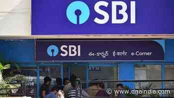 SBI Recruitment 2021: Apply for THESE government job vacancies before June 28, details here - DNA India