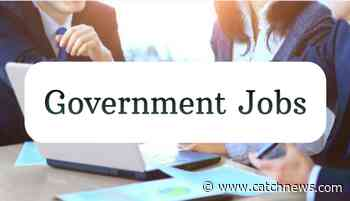 UKSSSC Recruitment 2021: Vacancies released for 513 Patwari and Lekhpal posts; check details - Catch News