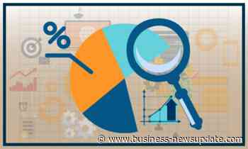 Global Personal Hotspot and Sim Cards Market is anticipated to grow at a stron - Business-newsupdate.com