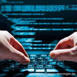Nog veiliger dan een ingewikkeld wachtwoord, volgens Google: helemaal geen wachtwoord