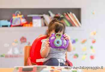 Vezzano, nuova convenzione tra Comune, parrocchia e Fism per la gestione delle scuole d'infanzia e nido - Next Stop Reggio