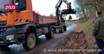 Schwalmtal will raus aus dem Landschaftspflegeverband - Lauterbacher Anzeiger