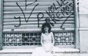 Patricia Bullrich ya no niega haber sido parte de Montoneros - diariojunin.com