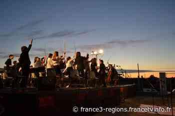 Arcachon: Les Escapades musicales sont de retour - France 3 Régions