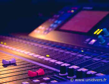 Braderie File7 - Matériel musical & technique + Superego File7 - Unidivers
