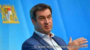 Bundestagswahl: Profitiert die Union von Fehlern anderer?