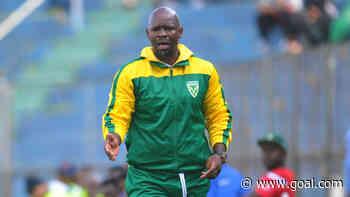 'Komphela has achieved a lot' - Mhlongo backs Orlando Pirates appointment