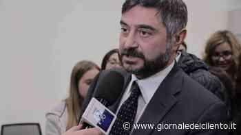 Rifiuti nel Vallo di Diano, dalla giunta ok a Matera: risorse per monitoraggio - Giornale del Cilento - Giornale del Cilento