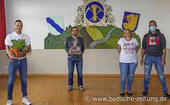 Betreuung des Schlachthauses weiterhin gesichert - Grafenhausen - Badische Zeitung