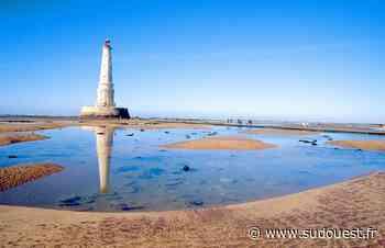 Saint-Palais-sur-Mer : une sortie patrimoniale pour découvrir le phare de Cordouan - Sud Ouest