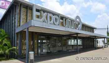 Pereira será sede del Congreso Nacional de Agencias de Viajes y Turismo - Caracol Radio