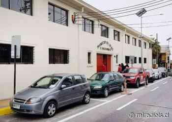 La crisis económica que deja la gestión de Marcelo Pereira en Coquimbo - Mi Radio