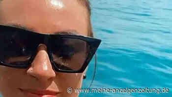 """Biathlon-Star Dorothea Wierer grüßt von beliebtem Urlaubsort: """"Girls just wanna have fun"""""""
