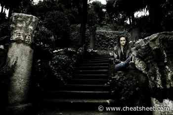 'Twilight': Kristen Stewart Was 'Ready to Fight' if Critics Dissed Bella - Showbiz Cheat Sheet