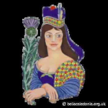Bella Summer – a guest playlist from John Douglas - bellacaledonia.org.uk