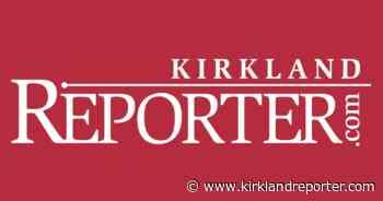 Car review: 2021 Mazda3 Premium... - Kirkland Reporter