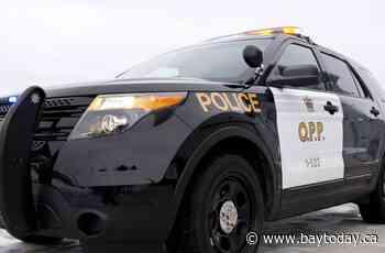 Huntsville man currently on two separate release orders arrested in Kirkland Lake - BayToday