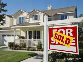 Kirkland Area Home Prices Up Recently - Patch.com