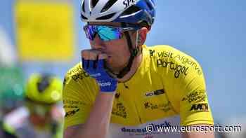 Cycling news - Mark Cavendish would make Sam Bennett nervous at Tour de France, claims Patrick Lefevre - Eurosport COM