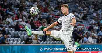 Portugal 2-4 Germany: Initial reactions and observations - Bavarian Football Works