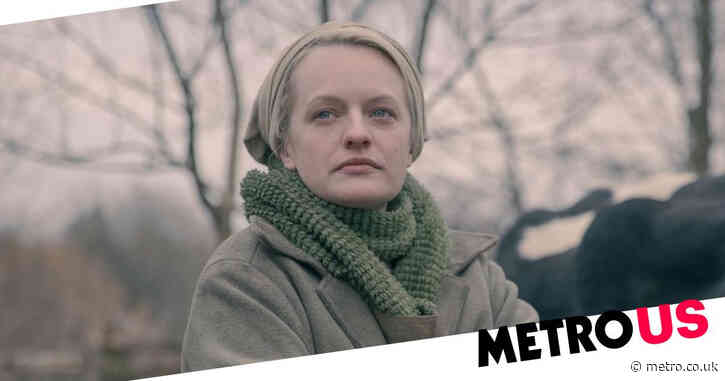 The Handmaid's Tale season 4 episode 1 review: Horrors of Gilead know no bounds as Elisabeth Moss seeks vengeance