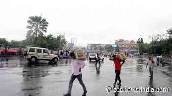 Uttarakhand COVID-19 lockdown to be extended till June 29, check new guidelines