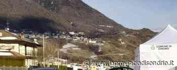 A Chiuro 40 contagi e 20 isolati Il sindaco: «Numeri mai visti» - Cronaca, Chiuro - La Provincia di Sondrio