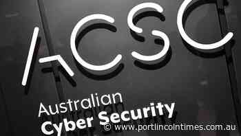 Ex-army boss wants tougher cyber laws ASAP - Port Lincoln Times