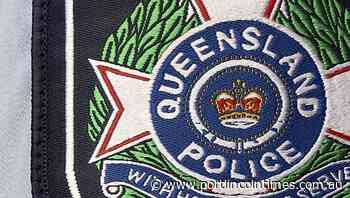 One-year-old girl taken from Brisbane home - Port Lincoln Times