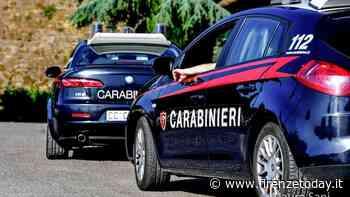 Aggressione a un commerciante: arrestati 4 giovani - FirenzeToday