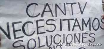 En Boconó: No tengo equipos para internet y tampoco como cancelar el servicio - Diario de Los Andes