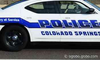 Ataque no Colorado: assassinato de sete em festa é o 194º ataque a tiros em 2021 nos EUA - Jornal O Globo