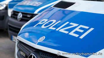 Bundesweite Drogenrazzia - Bauernhof in Limbach-Oberfrohna durchsucht - Radio Chemnitz