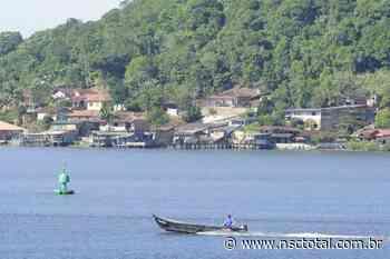 Após Vigorelli, Joinville vai buscar acordo também no Morro do Amaral - NSC Total