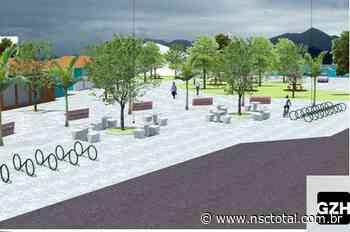 Prefeitura de Joinville apresenta planos para a Vigorelli; confira imagens - NSC Total