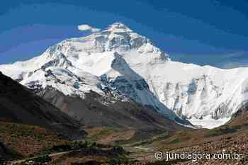 O ANCIÃO, o jovem guerreiro e a montanha: Lições da dura caminhada - Jundiaí Agora