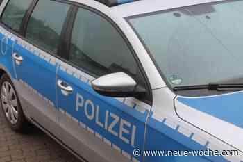 Mann öffnet Fahrzeugtüren - Zeugen gesucht » Bad Münder / Springe - neue Woche