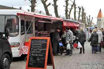 Corona kost gemeente Berlaar 341.000 euro (Berlaar) - Gazet van Antwerpen