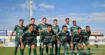 Sportivo Belgrano la dejó pasar y empató de local - La Voz del Interior