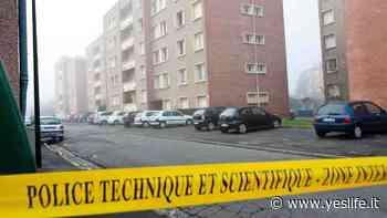 Bambino di 6 anni muore cadendo dal sesto piano - Yeslife