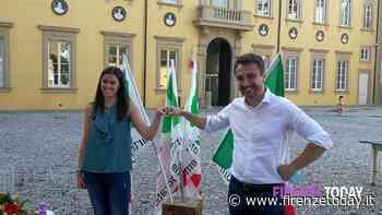 Sesto, l'ex renziana Pecchioli candidata vice sindaca di Falchi: il Pd conferma il no all'aeroporto - FirenzeToday
