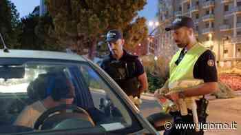 Sesto, polizia locale: niente straordinari - IL GIORNO