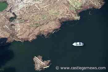 Updated tailings code after Mount Polley an improvement: BC mines auditor – Castlegar News - Castlegar News